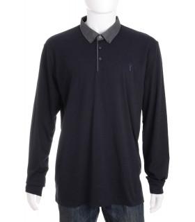 Bluza Slim Fit NEXT pentru Barbati
