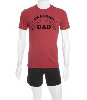 Pijama Awesome Dad