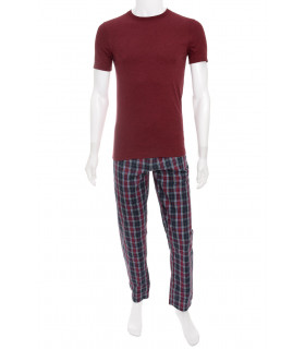 Pijama Tu pentru Barbati