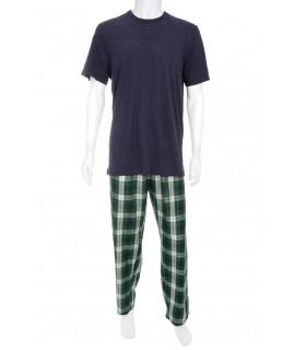 Pijama Blue TU Man