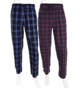 Set Pantaloni de Pijama pentru Barbati
