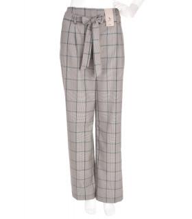 Pantaloni TU Woman