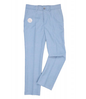 Pantaloni Eleganti pentru Baieti