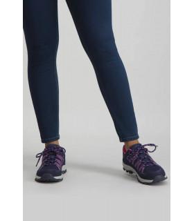 Pantofi Drumetie de Dama