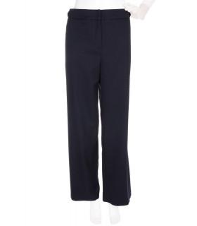 Pantaloni Navy pentru Femei