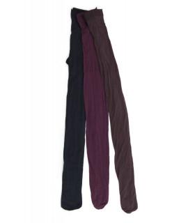 Dresuri Colorate Clasic Femei 60 Den