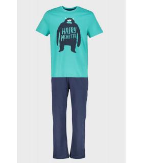 Pijama pentru Barbati