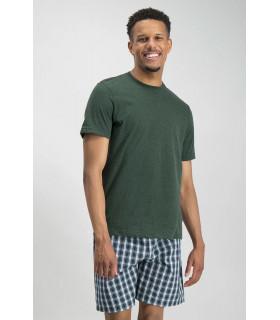 Pijama Green pentru Barbati
