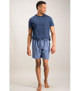 Pijama Navy TU pentru Barbati