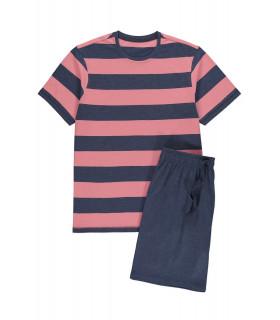 Pijama George pentru Barbati