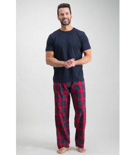 Pijama TU Man