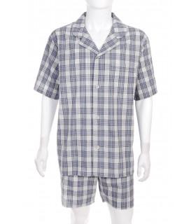 Pijama in Carouri pentru Brabati