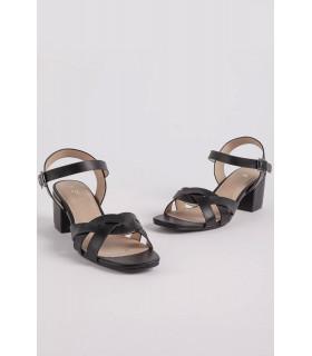Sandale TU de Dama