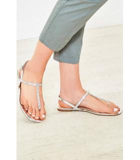 Sandale Flip Flop OASIS
