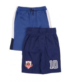Set Pantaloni Scurti de Fotbal