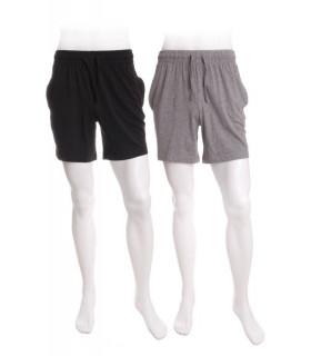 Set Pantaloni Pijama de Vara