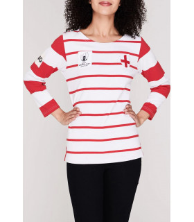 Bluza Sport Rugby World Cup Japan