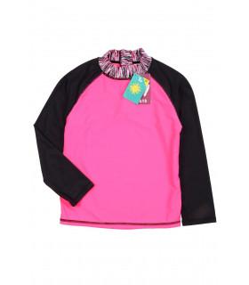 Bluza de Baie pentru Fete