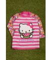 Bluza de Baie Hello Kitty