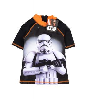 Bluza de Baie Star Wars