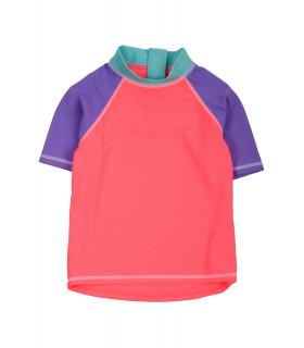 Bluza de Baie TU Kids
