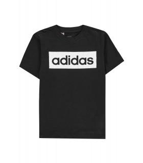 Tricou ADIDAS pentru Baieti
