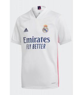 Tricou Sport Adidas pentru Fete