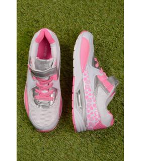 Pantofi Sport George