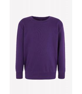 Bluza de Trening Purple