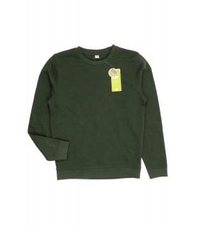 Bluza de Trening Green