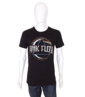Tricou Barbati Pink Floyd