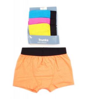 Set Boxeri Neon Color 5057006295