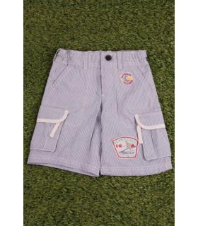 Pantaloni Baieti Baby GAP