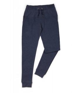 Pantaloni Sport Baieti 5057468026