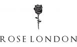 Rose London