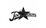 Joe Brouns